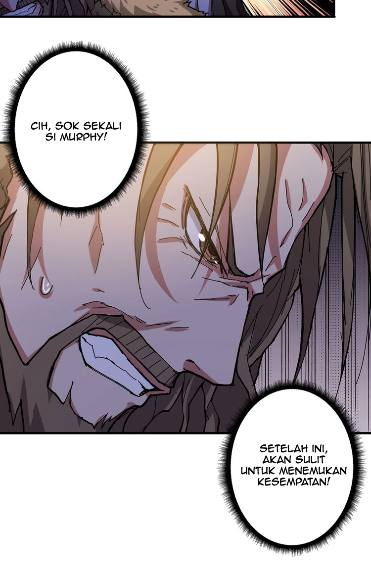 God Slayer: Chapter 72 - Page 14