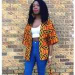 kente styles 2016 2017 for women