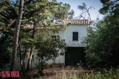 Casa Sanià