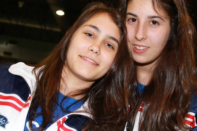 Villagarcía Basket Cup 2012 - IMG_9923.JPG