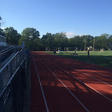 All-Comer Track and Field June 8, 2016 - IMG_0463.JPG
