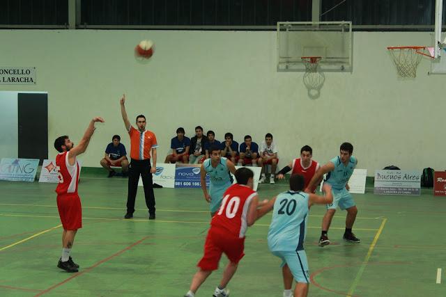 Senior Mas 2012/13 - IMG_0796.JPG