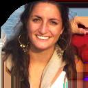 Maria Victoria Delbono