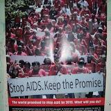 HIV Educators Seminar - 100_1372.JPG