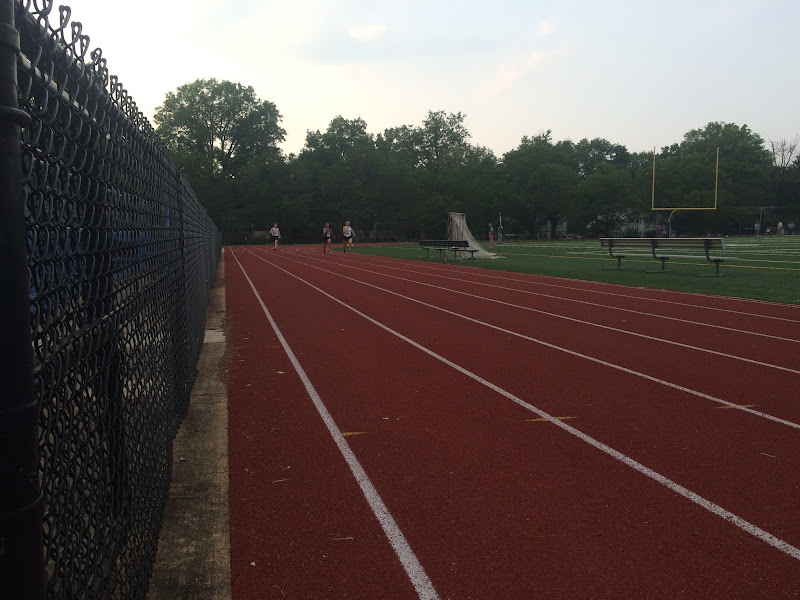 June 11, 2015 All-Comer Track and Field at Princeton High School - IMG_0047.jpg