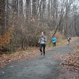 2014 IAS Woods Winter 6K Run - IMG_6212.JPG