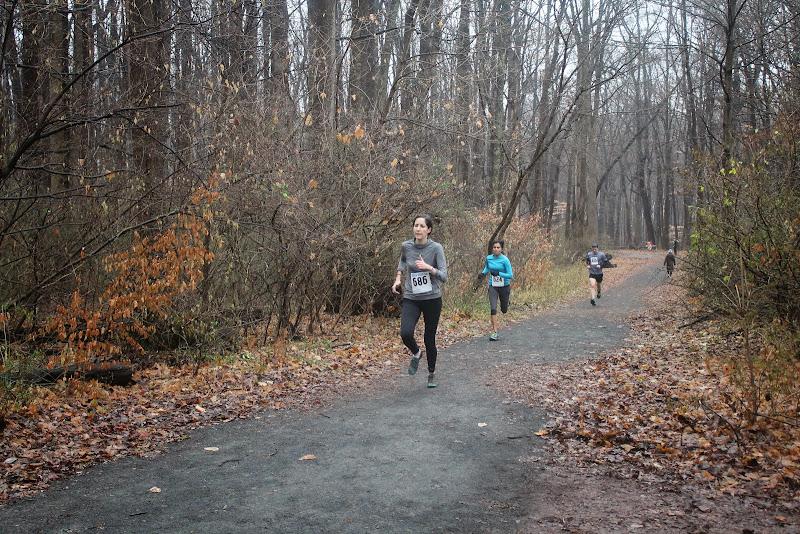 2014 IAS Woods Winter 6K Run - IMG_6212.JPG