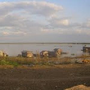 PanoramicaSiemReap1.jpg