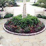 images-Decks Patios and Paths-waterfalls_b26.jpg