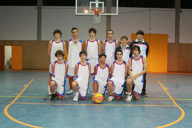 Cadete Mas 2011/12 - IMG_2735.JPG
