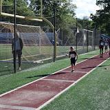 All-Comer Track meet - 2nd group - June 8, 2016 - DSC_0188.JPG