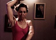 21 junio autoestima Flamenca_21S_Scamardi_tangos2012.jpg