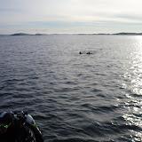 Stora M. Öckerö 20060210-12 - P2111865%2B%2528Large%2529.JPG