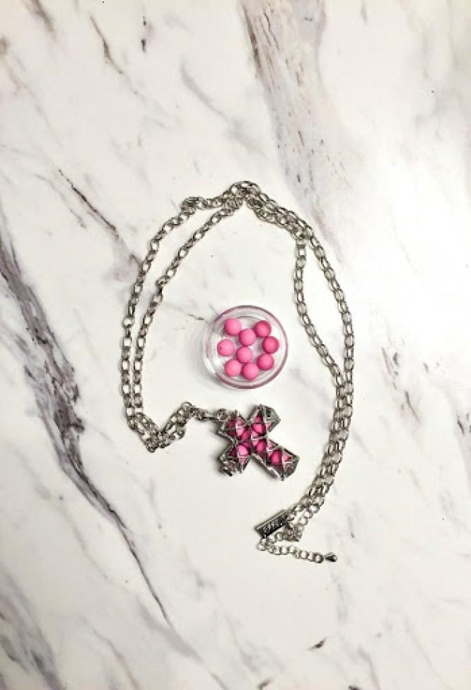 cross-necklace-2
