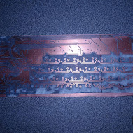 Hackeyboard PCB making 91.JPG