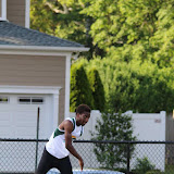 All-Comer Track meet - June 29, 2016 - photos by Ruben Rivera - IMG_0186.jpg