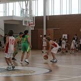 Torneo Consorcio das Mariñas 2012 - IMG_7140.JPG