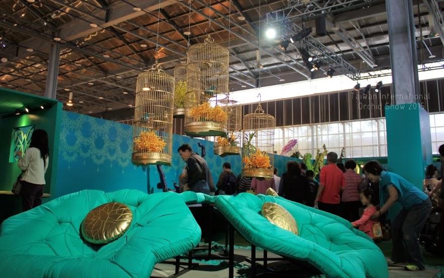 2015 台灣國際蘭展-9