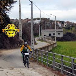 BTT-Amendoeiras-Castelo-Branco (161).jpg