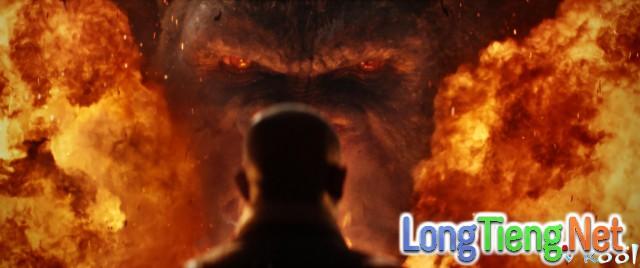 Xem Phim Kong: Đảo Đầu Lâu - Kong: Skull Island - phimtm.com - Ảnh 5