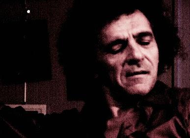 destilo flamenco 28_50S_Scamardi_Bulerias2012.jpg