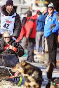 Iditarod2015_0315.JPG