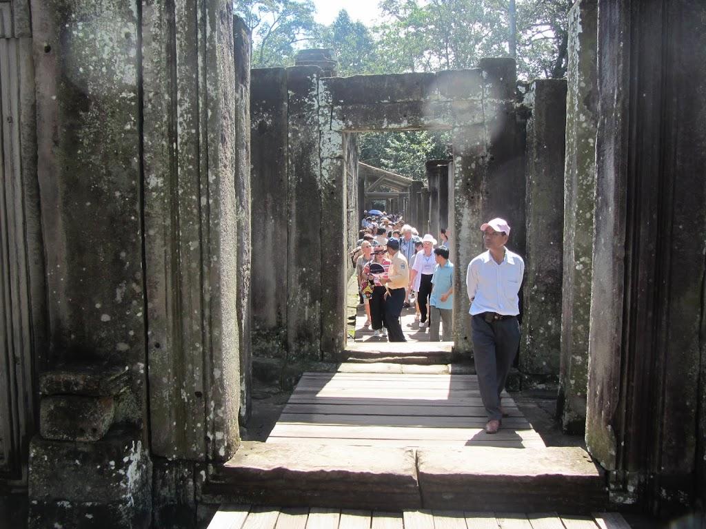 0056Angkor_Wat