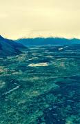 tundra 15.jpg