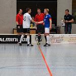 2016-04-17_Floorball_Sueddeutsches_Final4_0228.jpg