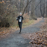2014 IAS Woods Winter 6K Run - IMG_6249.JPG