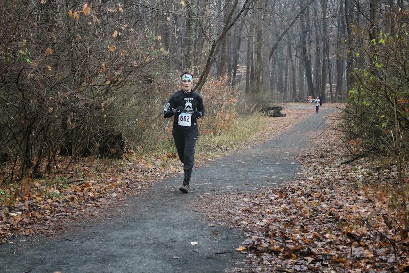 2014 IAS Woods Winter 6K Run - IMG_6249.JPG