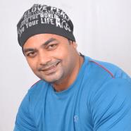 Profile picture of Ramzan Mulani