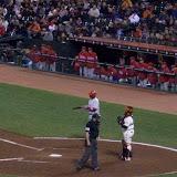 IVLP 2010 - Baseball in San Francisco - 100_1352.JPG