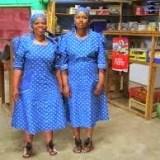 shweshwe dresses patterns 2016