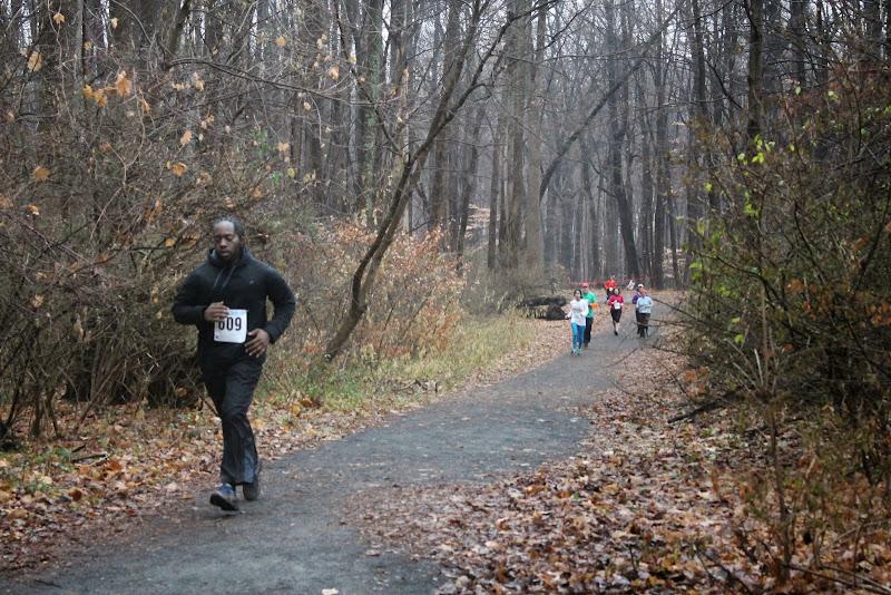 2014 IAS Woods Winter 6K Run - IMG_6507.JPG