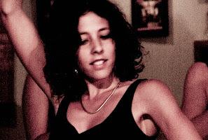 21 junio autoestima Flamenca_143S_Scamardi_tangos2012.jpg