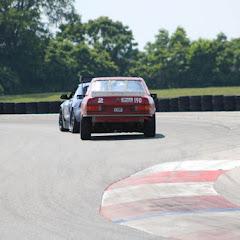 RVA Graphics & Wraps 2018 National Championship at NCM Motorsports Park - IMG_9199.jpg