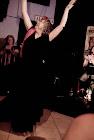 destilo flamenco 28_118S_Scamardi_Bulerias2012.jpg