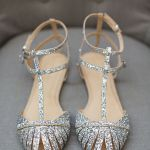 silver sandals fashion trends 2016