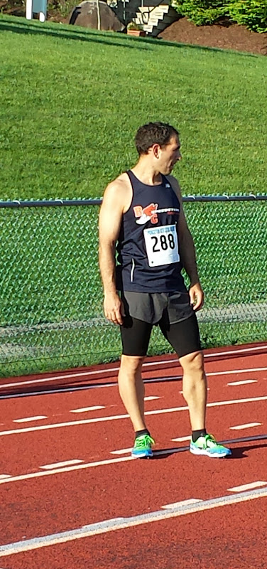 June 19 All-Comer Track at Hun School of Princeton - 20130619_184121-1.jpg