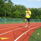 June 10, 2014 All-Comer Track - DSC00607.JPG