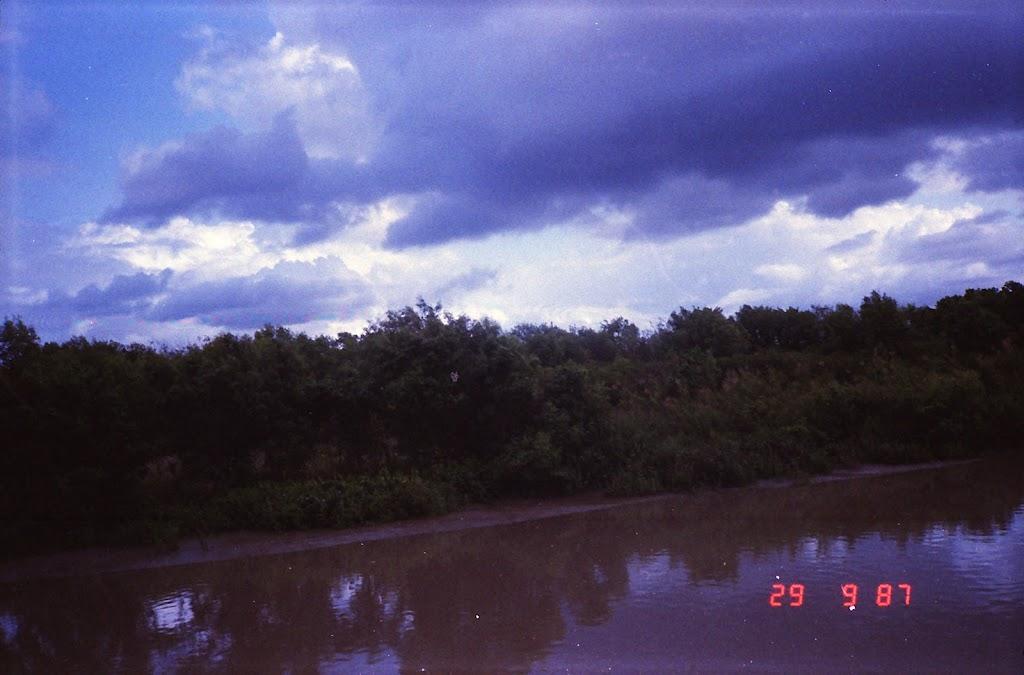 5800Adelaide River Croc Tour
