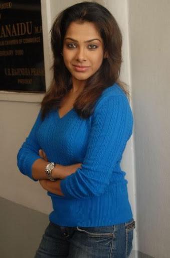 Sandhya Weight
