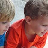 Kinderuitje 2013 - kinderuitje201300137.jpg