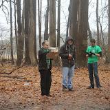 2014 IAS Woods Winter 6K Run - IMG_5858.JPG
