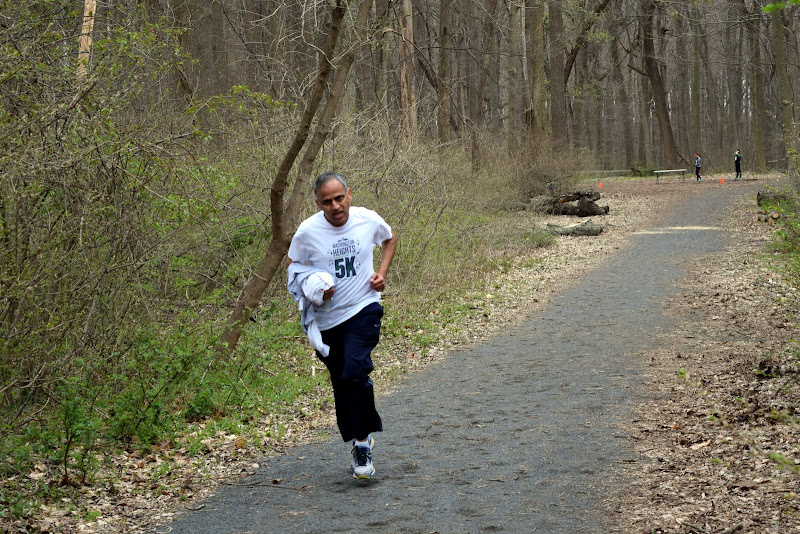 Spring 2016 Run at Institute Woods - DSC_0965.JPG