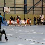 Villagarcía Basket Cup 2012 - IMG_9373.JPG