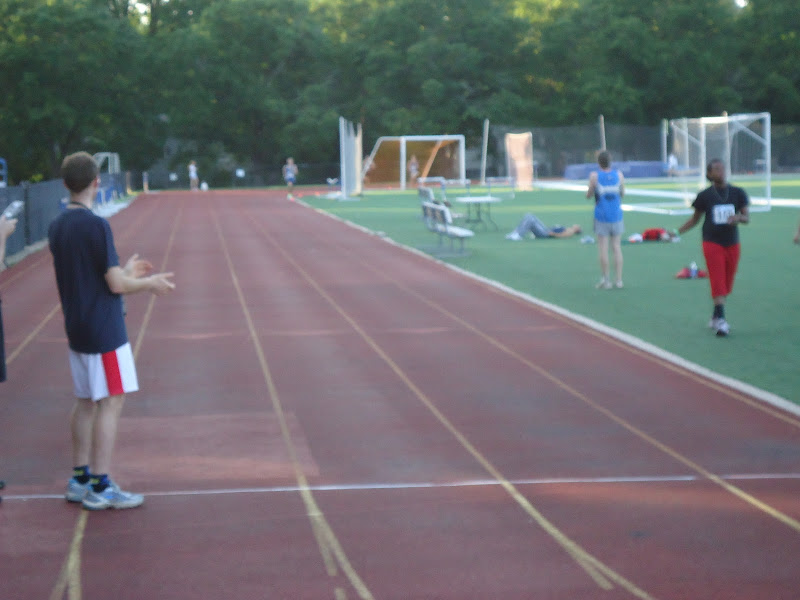 June 27 All-Comer Track at Princeton High School - DSC00147.JPG