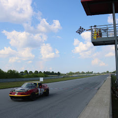 RVA Graphics & Wraps 2018 National Championship at NCM Motorsports Park Finish Line Photo Album - IMG_0176.jpg