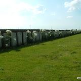 Westhoek 22 en 23 juni 2009 - DSCF8392.JPG